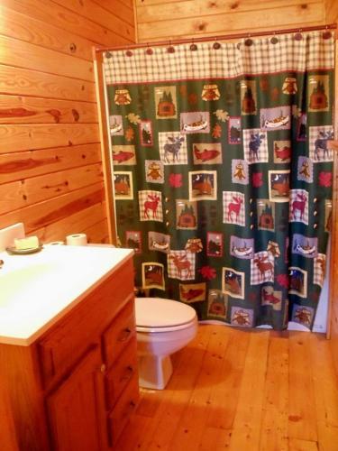 bnbloftbathroom