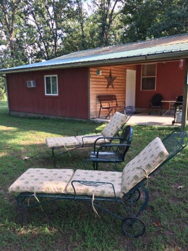 cabinchairs